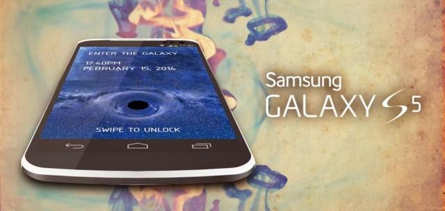 Samsung-Galaxy-S5-concept-Bob-Freking-1