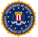 fbi-badge2