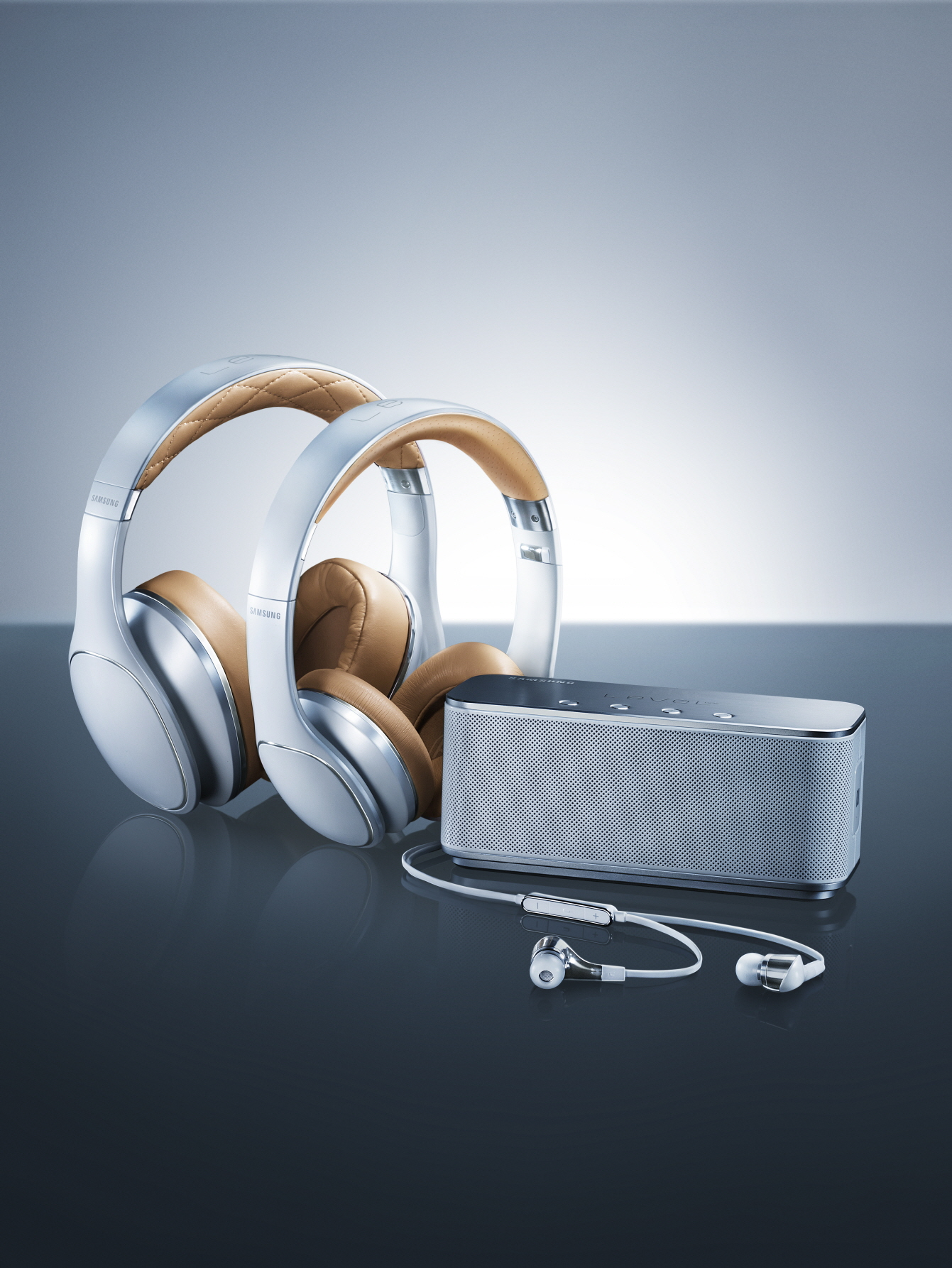 Tablets Headphones Android