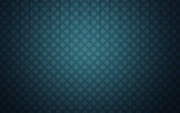 Blue Design Desktop Wallpaper