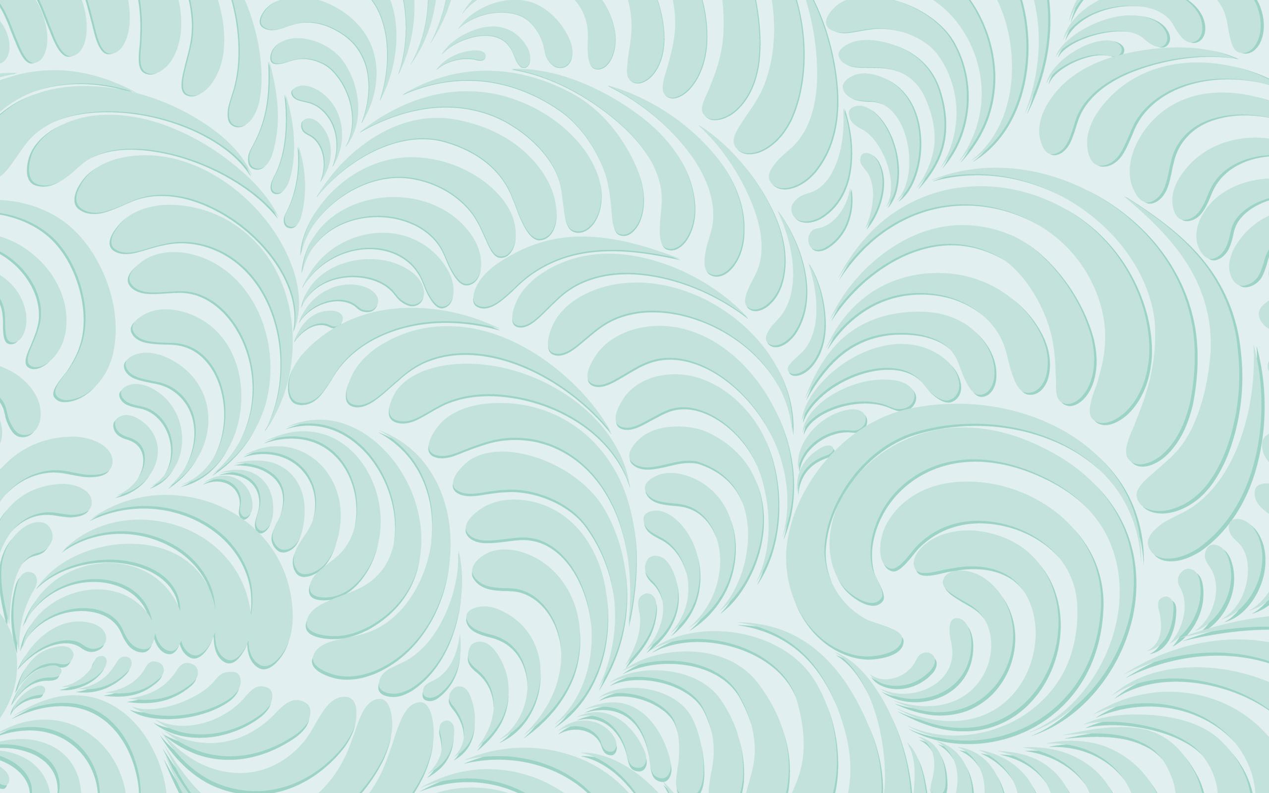 Cute Mint Green Wallpaper Android Wallpaper Matias Duarte Shirts