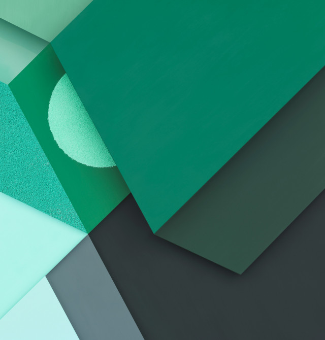 marshmallow wallpaper (6)