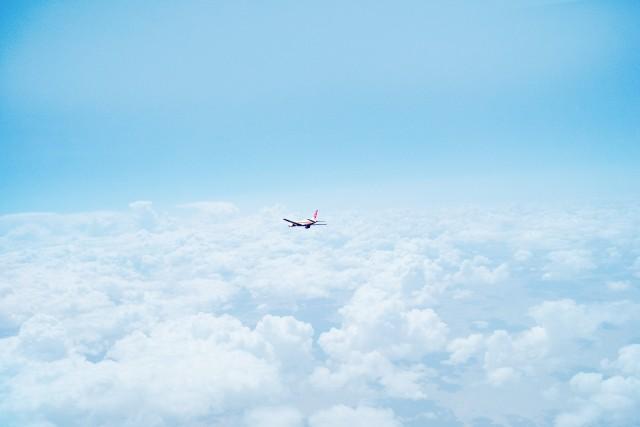 airplane wallpaper (1)