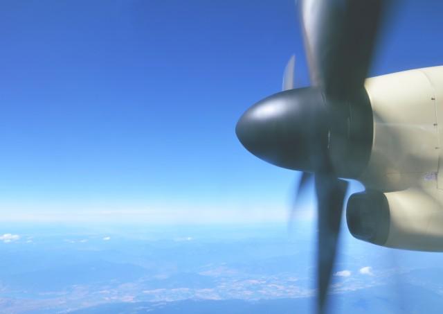 airplane wallpaper (2)
