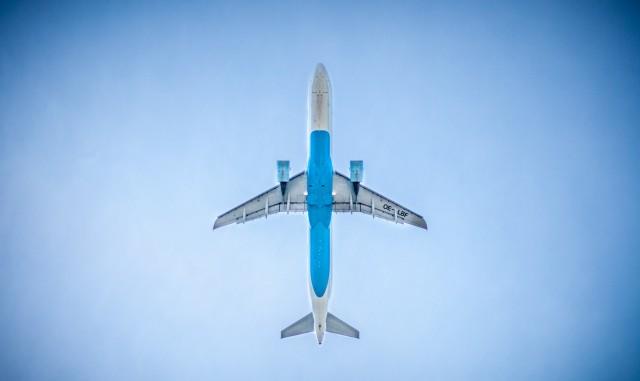 airplane wallpaper (3)