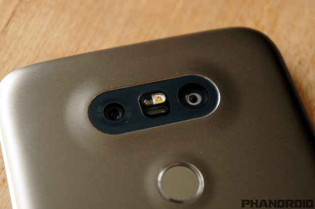 LG-G5-Review (11)