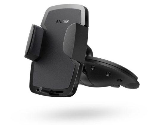 anker-cd-slot-car-phone-mount
