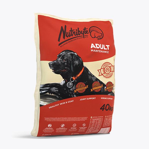 Nutribyte-Adult-DogFood