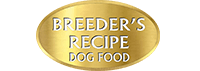 Breeders-recipe-dog-food