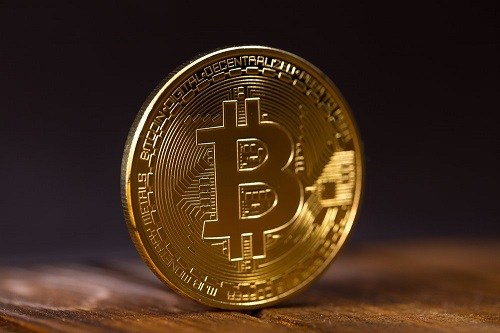 Lịch sử Cryptocurrency