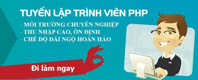 tuyen-lap-trinh-vien-php-lap-trinh-website