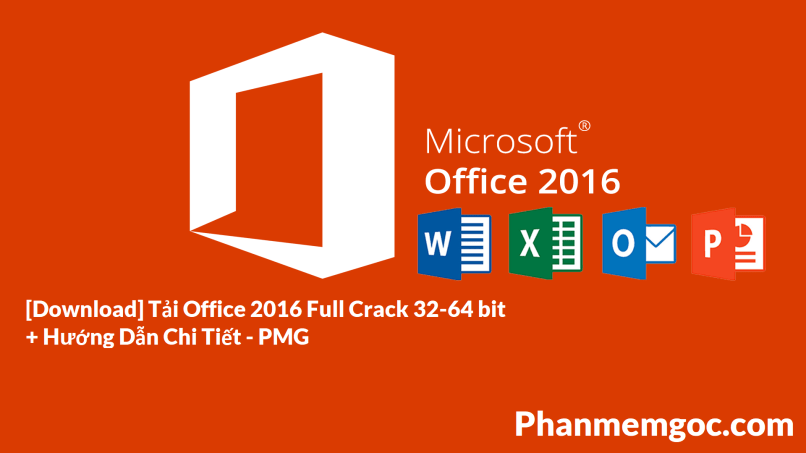 download ms office 2017 for windows 10 64 bit