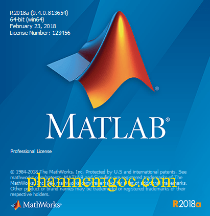 matlab 2018 download with crack google drive