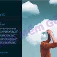 Download photoshop cc 2019 link google drive - phần mềm gốc