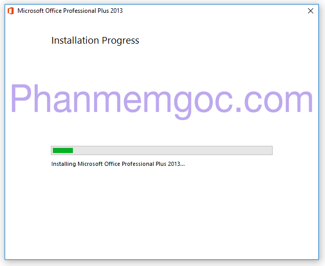Download Office 2013 Full Crack x32/64 Bit Link Google Drive