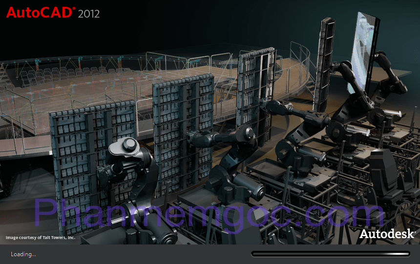 AutoCAD   Free Download Full Version For Windows [32-64 ...