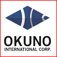 okuno international