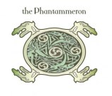 Phantammeron Seal