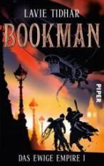 tidhar_bookman_u1
