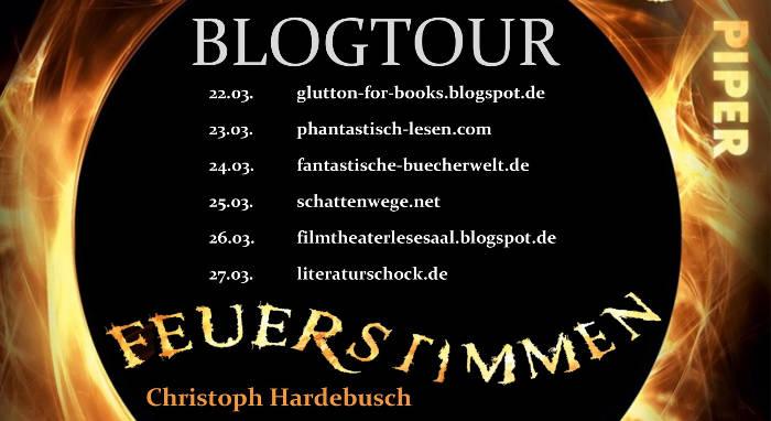 Banner_Feuerstimmen-Hardebusch