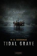 Tidal Grave © Luzifer Verlag