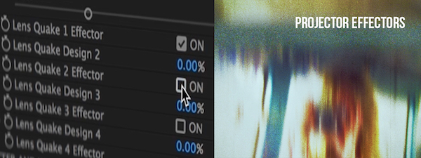 CINEPUNCH (BUNDLE) - Transitions I Color LUTs I SFX - 18 PACKS - 9999+ Assets - 191