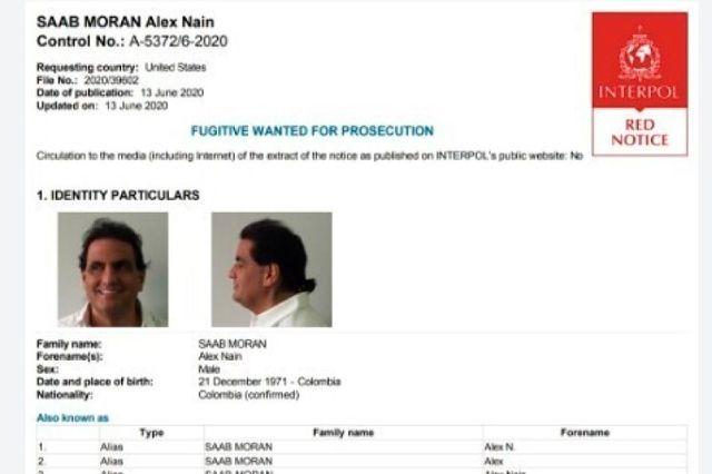 Baltasar Garzón se suma a la defensa del testaferro de Maduro    Internacional