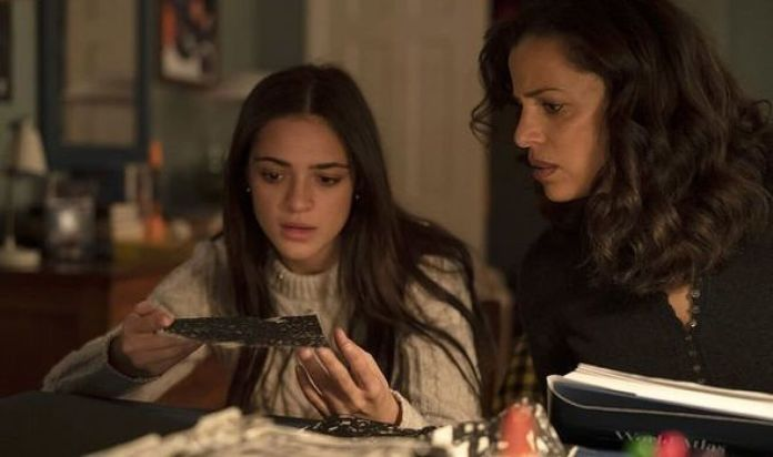 Manifest season 4: Netflix doesn't rescue flight 828 and will have no end |  Marca