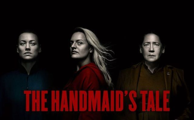 The Handmaid's Tail Season 4 finale: Date, cast, plot and start time | Marca