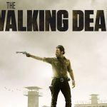 The Walking Dead Season 11: Release date, cast and trailer 💥😭😭💥
