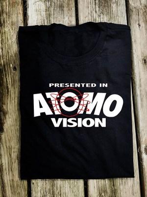 MOVs001-AtomoVision