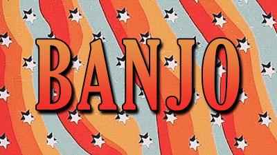 Banjo Collection