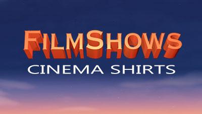 Filmshows