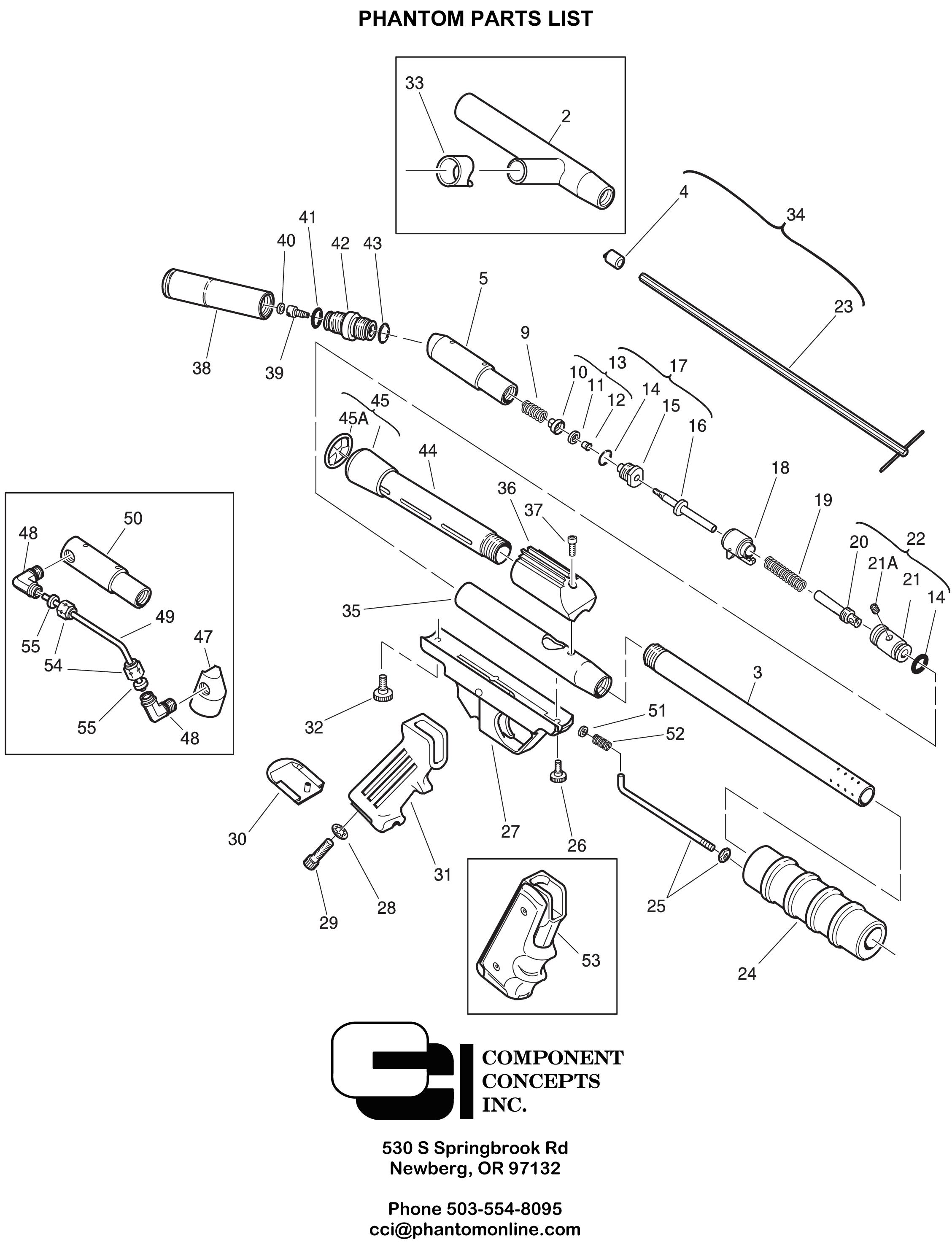 2012 Kium Sorento Engine Diagram