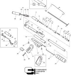 2012 kia sorento engine diagram [ 2257 x 2945 Pixel ]