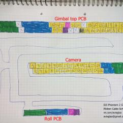 Dji Phantom 2 Wi Fi Wiring Diagram 1996 Acura Integra Speaker Gps