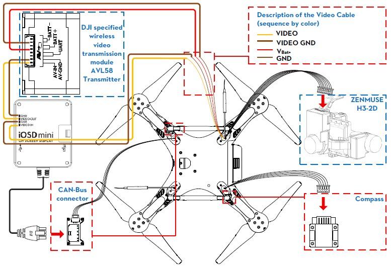 phantom 1 wiring diagram