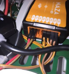 dji phantom naza m wiring wiring diagram for you suzuki wiring diagram gimbal naza wiring diagram [ 2448 x 3264 Pixel ]
