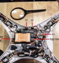 dji phantom 2 wiring diagram motor wiring diagrams dji phantom schematics 2 dji phantom wiring diagram [ 1784 x 1216 Pixel ]