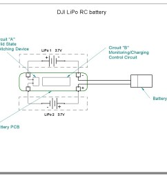 wrg 7170 main controller wiring diagram phantom kasea wiring diagram lipo circuit jpg [ 1241 x 869 Pixel ]