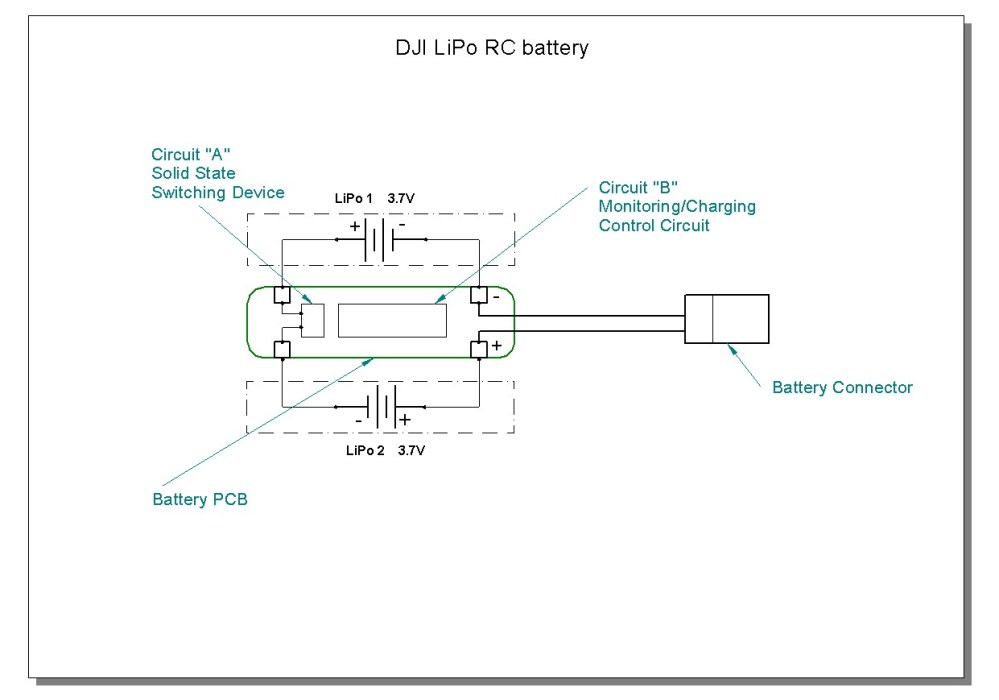 medium resolution of wrg 7170 main controller wiring diagram phantom kasea wiring diagram lipo circuit jpg
