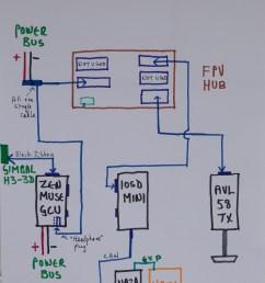 f550 zenmuse h3 2d gimbal wiring diagrams wiring diagrams zenmuse h3 2d wiring diagram [ 893 x 1200 Pixel ]