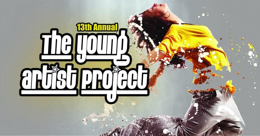 YAP Brochure Banner PPTG