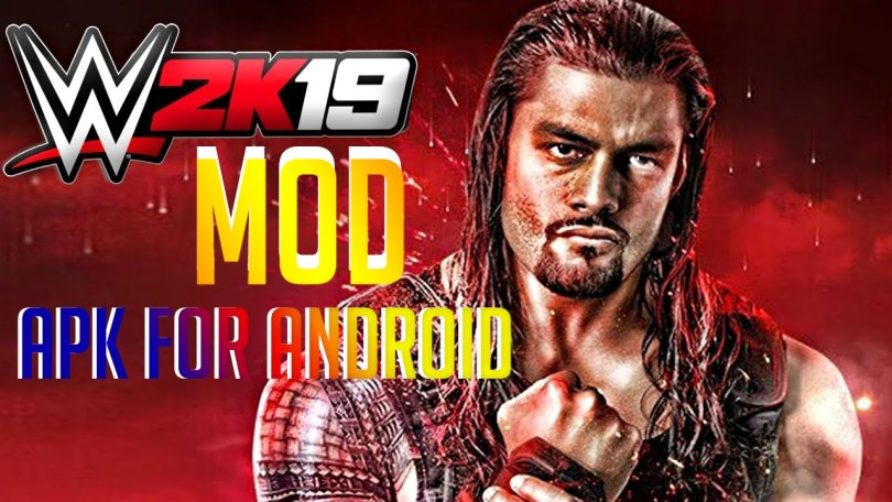 download wwe 2k19 for android, download wwe 2k19 for android ppsspp, download wwe 2k19 for android apk+data highly compressed, download wwe 2k19 for android free, wwe 2k19 free download for android, download wwe 2k19 for android apk+data, wwe 2k19 game download for android apk,