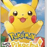 Pokemon let's go apk 2020