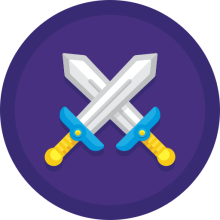 dragon city mod apk 2020,how to download dragon city mod apk latest version