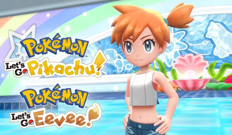 pokemon let's go pikachu apk