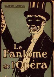 D'abord Je Lui Ai Mis Un Doigt : d'abord, doigt, Translation, Phantom's, Theater