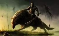 Brutal, chaotisch und dreckig: Was man ber Orks wissen ...