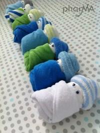 Diaper Babies  The PharMA Blog